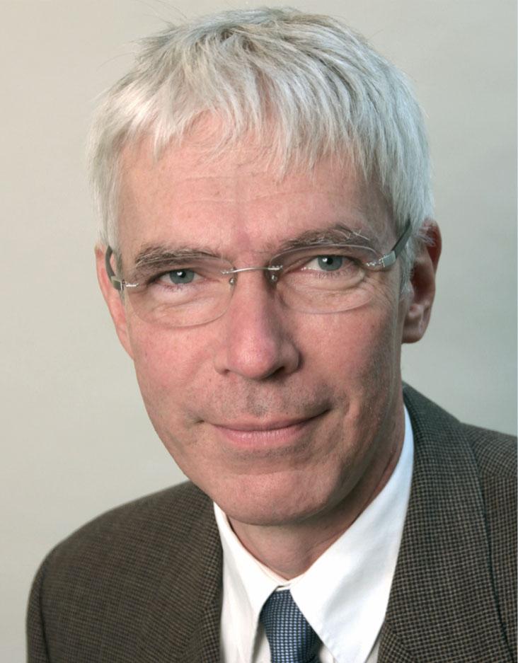 Prof-Helbig
