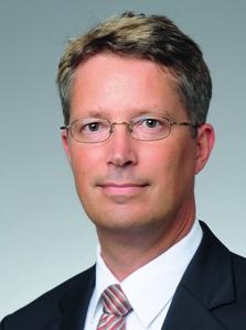Prof. Dr. Claus Cursiefen